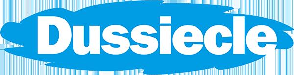 Dussiecle