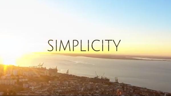 Naaman-simplicity